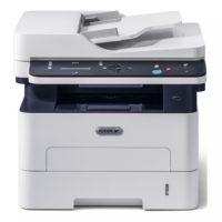 Xerox B2xx
