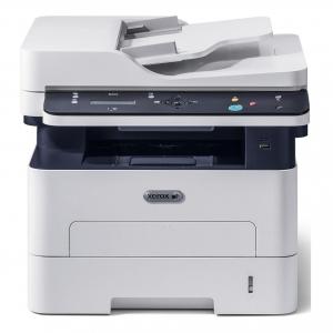 Нова Fix прошивка Xerox B205 B220 B215 Львів